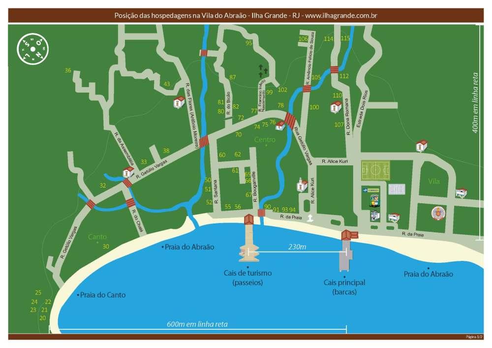 mapa-hospedagens-vila-do-abraao-A4_Página_1.jpg
