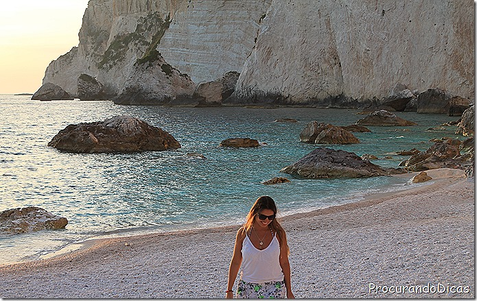 Paxos_Grecia