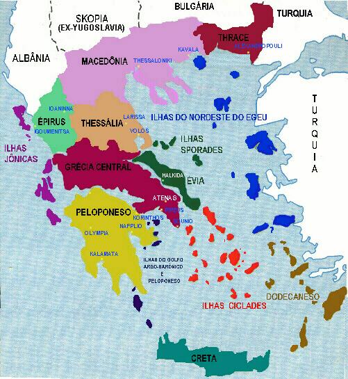mapa-geral (1).jpg