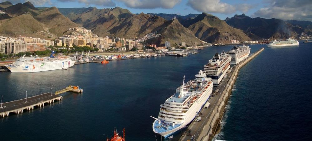 cruceros-en-puerto-santa-cruz-de-tenerife