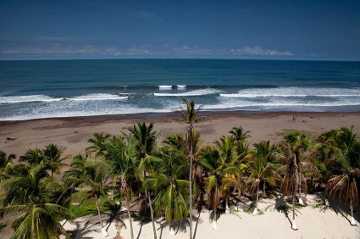 full-jaco-beach-waves.jpg