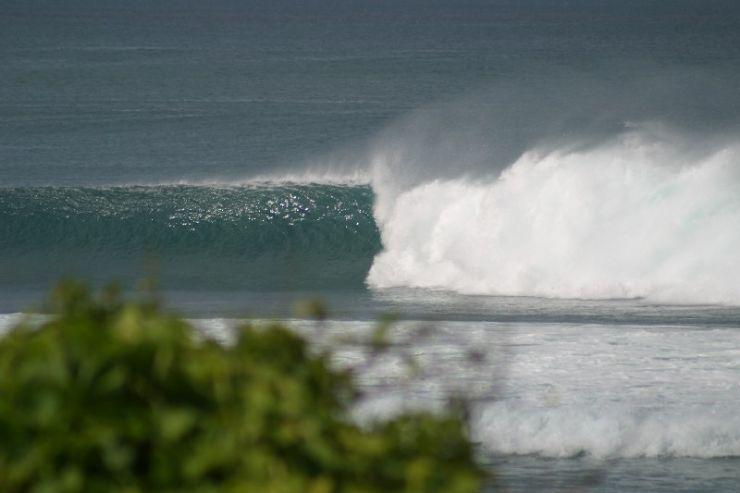 full-playa-negra-surf.jpg