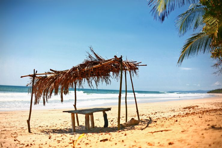 full-relax-under-shade-santa-teresa.jpg