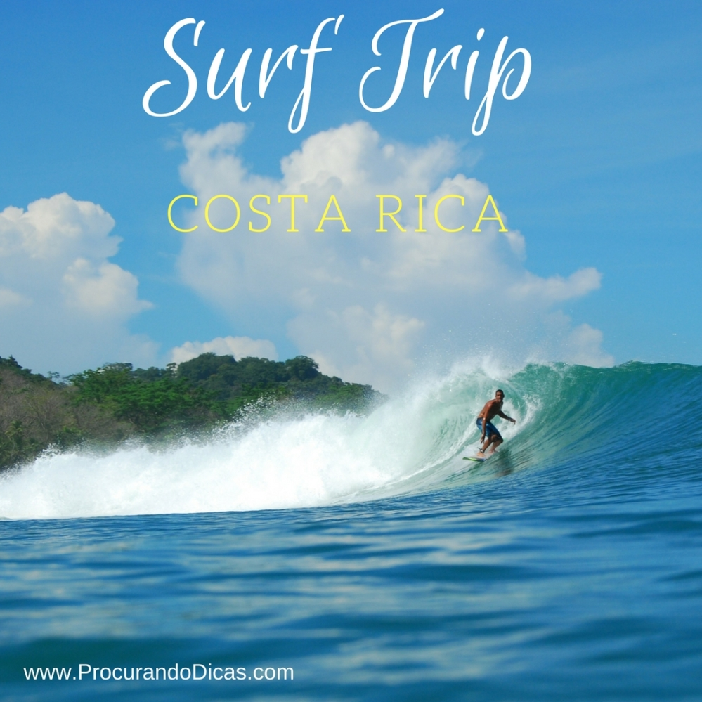 Surf Trip (2).jpg